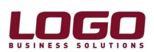 logo_yazilim